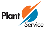Plant Service - Homepage